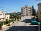 Apartment for sale in Famagusta, Yenibogazici