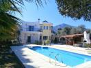 Villa for sale in Ozankoy, Girne