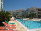 2 bed Apartment for sale in Bogaz, Famagusta