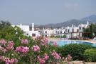 4 bedroom Villa for sale in Kyrenia/Girne, Tatlisu