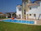 4 bedroom Villa for sale in Kyrenia/Girne, Catalkoy