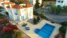 3 bedroom Villa for sale in Kyrenia/Girne, Karsiyaka