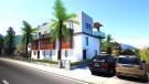 Apartment in Kyrenia/Girne...