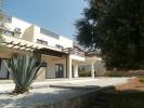 3 bed Apartment in Kyrenia/Girne, Esentepe