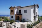 3 bed Villa for sale in Kyrenia/Girne, Lapta