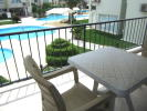 2 bedroom Apartment for sale in Famagusta, Bogaz