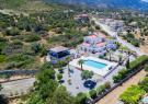 3 bedroom Villa in Alsancak, Girne
