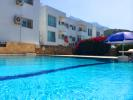 Penthouse for sale in Edremit, Girne