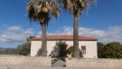 3 bed Detached Bungalow in Famagusta, Iskele