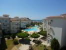 Penthouse in Famagusta, Bogaz
