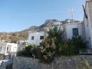 Kyrenia Village House for sale
