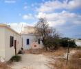 Bungalow for sale in Famagusta, Yenierenkoy