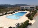 Villa for sale in Kyrenia, Bahçeli