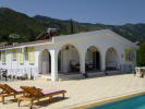 Detached Bungalow in Kyrenia/Girne, Malatya