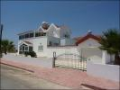 3 bed Detached Villa in Famagusta, Ammochostos