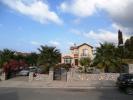 3 bed Detached Villa in Kyrenia/Girne, Lapta