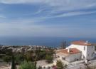 3 bed Detached Villa for sale in Kyrenia/Girne, Esentepe