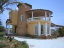 3 bed Villa for sale in Famagusta, Vokolida