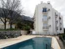 2 bedroom Flat for sale in Kyrenia/Girne, Lapta