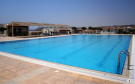 Ground Flat in Famagusta, Bogaz