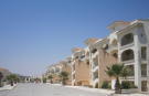 Apartment in Famagusta, Bogaz