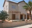 3 bed Villa for sale in Famagusta, Kumyali
