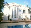 Famagusta Villa for sale