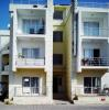 Apartment in Kyrenia/Girne, Lapta