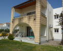 Ground Maisonette for sale in Famagusta, Bogaz