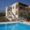 2 bed Maisonette for sale in Famagusta, Bogaz