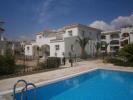 Semi-detached Villa for sale in Famagusta, Bogaz