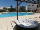 Apartment for sale in Kyrenia/Girne, Bahçeli