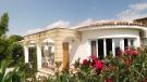 2 bed Bungalow for sale in Famagusta, Bogaz