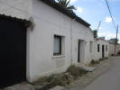 Bungalow for sale in Lefkosa