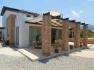 3 bedroom Villa in Kyrenia/Girne, Tatlisu