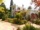 Villa for sale in Kyrenia/Girne, Ozankoy