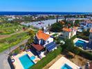 4 bed Villa for sale in Kyrenia/Girne, Lapta