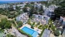 2 bedroom property in Kyrenia/Girne, Lapta