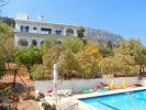 Lapta Villa for sale