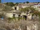 Dipkarpaz Ruins for sale
