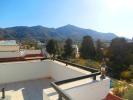 3 bed Detached Villa for sale in Catalkoy, Girne