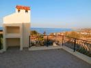 Detached property for sale in Alagadi, Girne