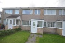 3 bed Terraced property to rent in Wardley