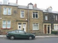 4 bed Flat to rent in Felling