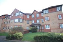 2 bedroom Flat to rent in Felling