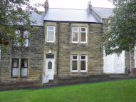 Felling Terraced house to rent