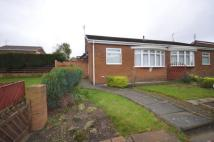 2 bed Bungalow to rent in High Heworth