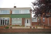 Wardley semi detached property to rent