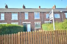 2 bed Flat to rent in Birtley