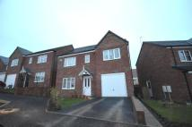 4 bed Detached home to rent in Birtley